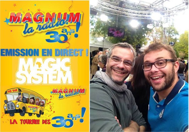 concert-magic-system-epinal-magnum-la-radio-2016