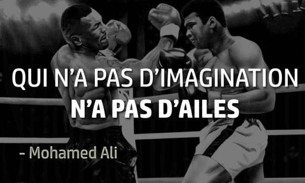 mohamed-ali-citations-le-lorrain