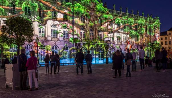 spectacle-son-et-lumieres-nancy-lorraine