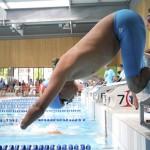 Jeux Paralympiques de Rio : Tous avec Théo Curin, Lorrain de 16 ans