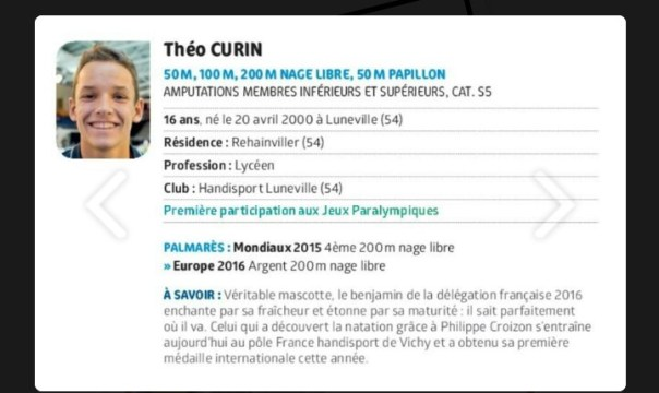theo-curin