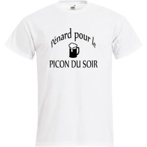 t-shirt-picon-du-soir