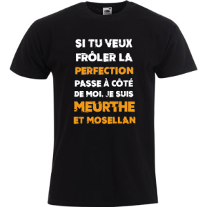 t-shirt-perfection-meurthe-et-mosellane