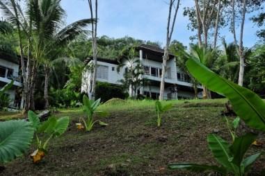 Superior Studios au Paradise Koh Yao en Thaïlande