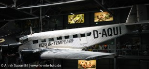 technikmuseum-speyer-15