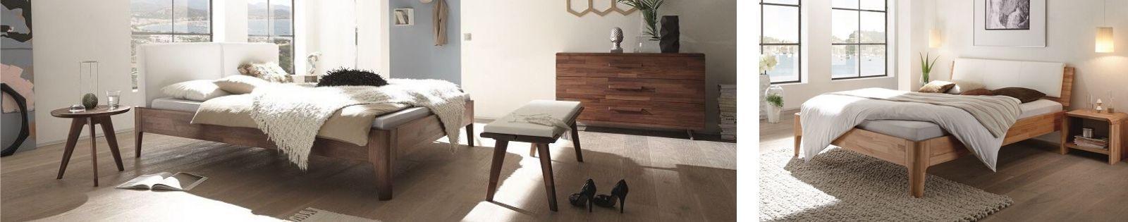 meuble pour la chambre en bois massif