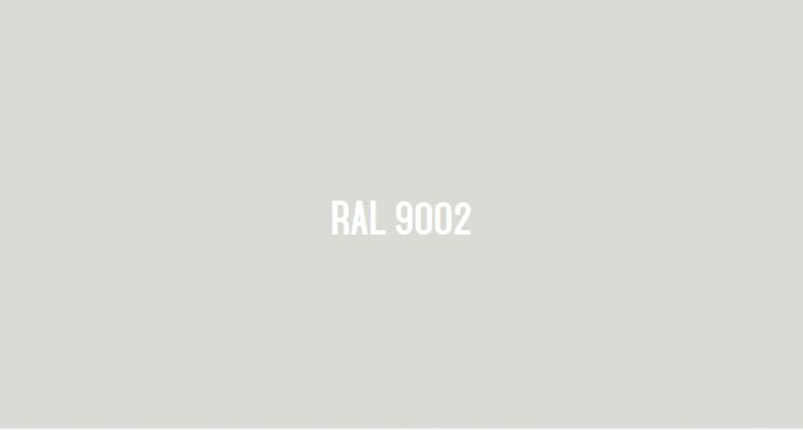 ral 9002 blanc gris le nuancier