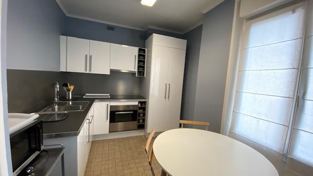 location appartement brest 29200 sur