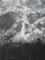 pt_montagne04