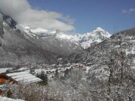 pt_montagne13