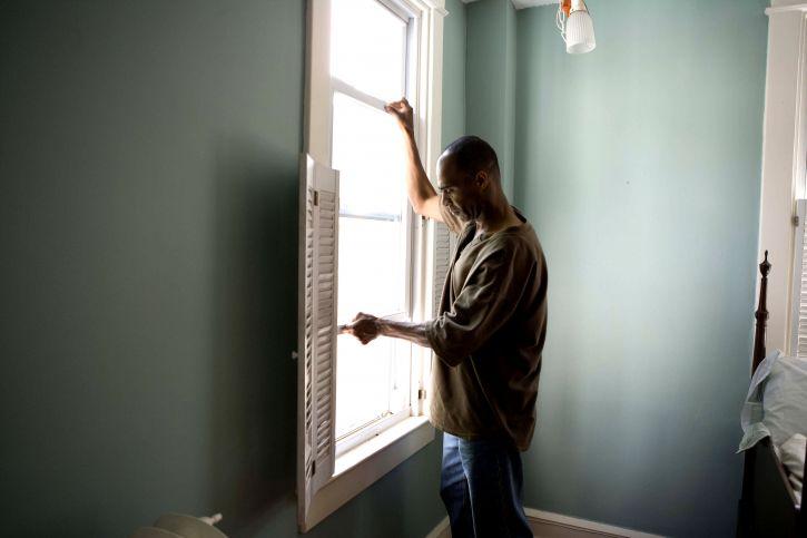 Choix d'un châssis fenêtre PVC : comment s'y prendre correctement?