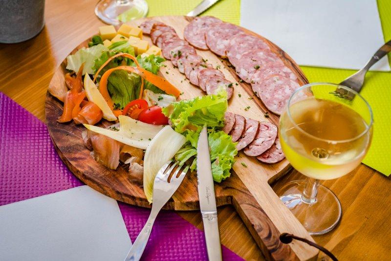 https www le relais campagnard fr restaurant a menoncourt le relais campagnard vous accueille