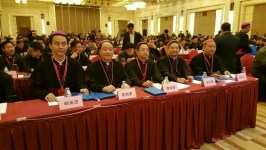 chine-assemblee