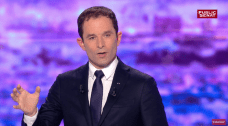 hamon-debat-televise_article