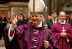 CNS-BISHOP-TIGHE-ORDINATION_jpg