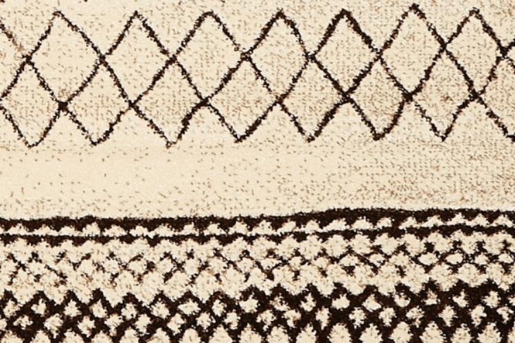 taches de votre tapis