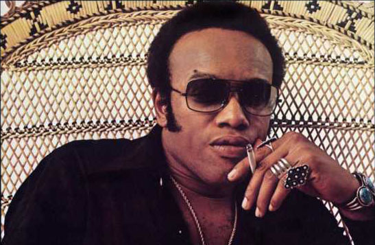 bobby-womack-i-dont-know