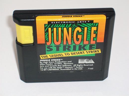 genesis-electronic-arts-cartridge-jungle-strike