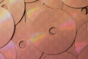 cd-compact-disc