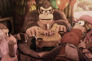 donkey-kong-country-returns-revival