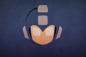 capcom-megaman