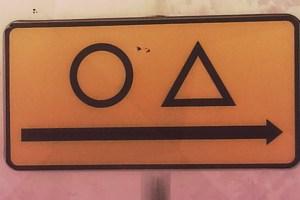 pologne-toilettes