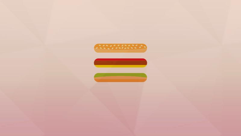 hamburger-menu-icon