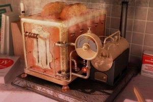 toaster-tumblr