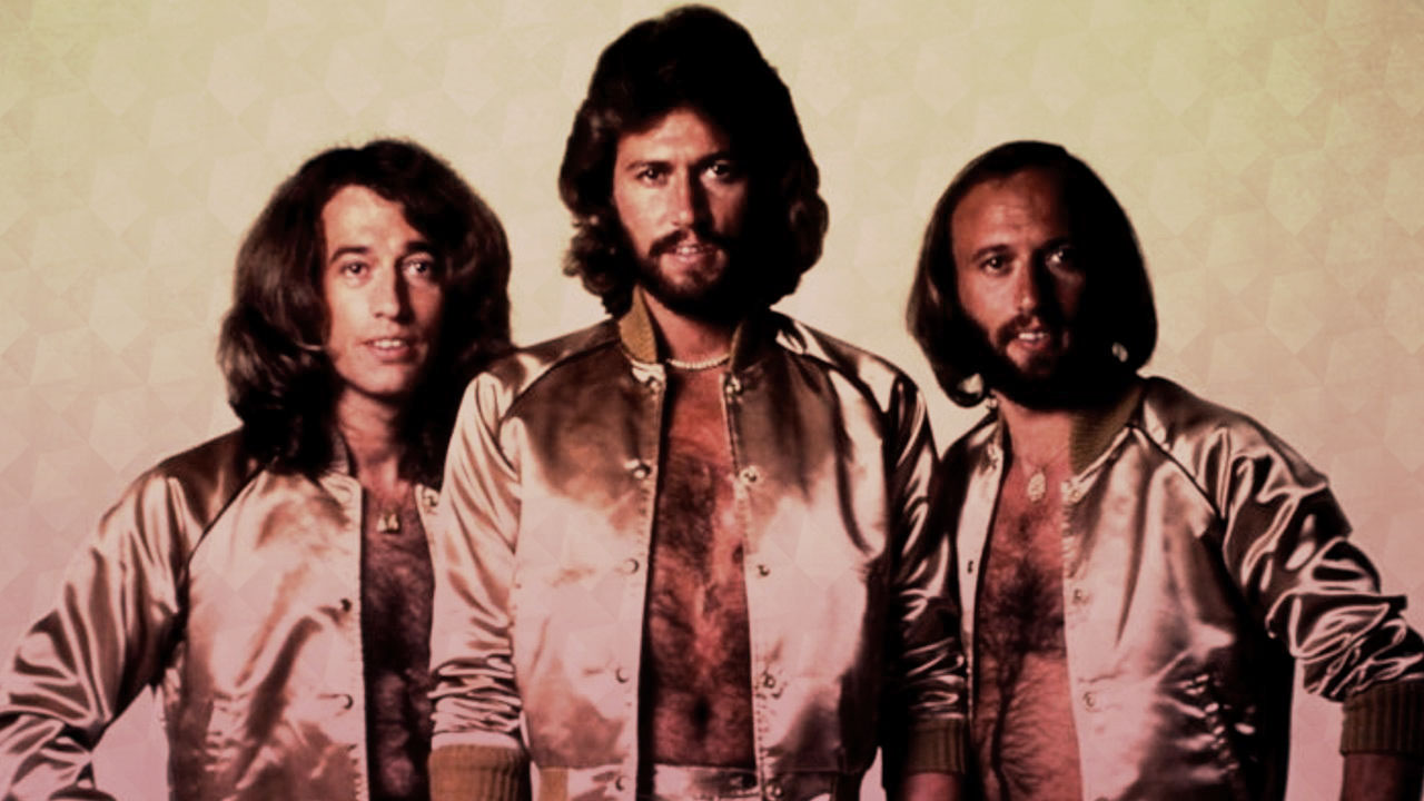 bee-gees-grease