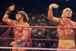catch-wrestling-ultimate-warrior-hulk-hogan