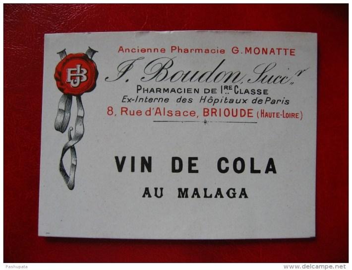 vin-de-cola
