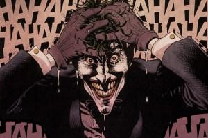 batman-gotham-fou-crazy
