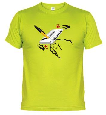 t-shirt-rewid