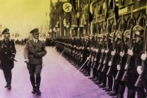 grammar-nazi-au-temps-pour-moi