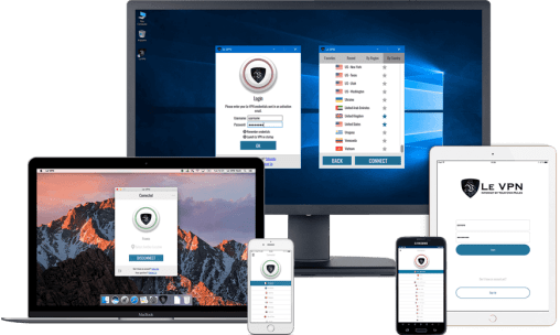 Image result for vpn for pc and mobile