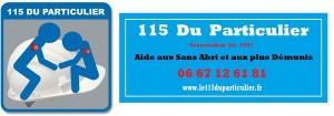 115DP-bandeau affiche-1200 x 400