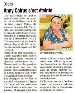 Anny_Cairus