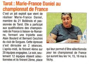 Marie_Championnat_2015