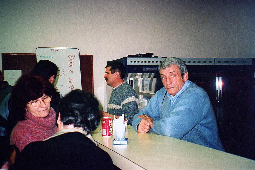 2004-04-04