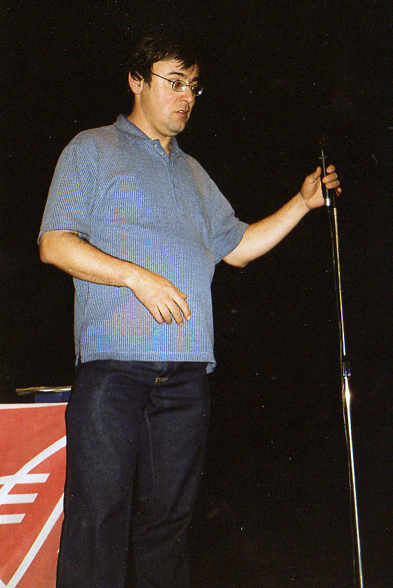 2006-04-05