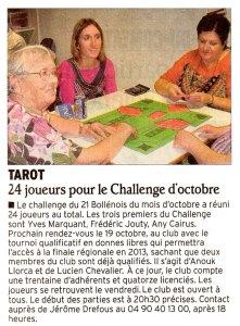 Challenge_2012