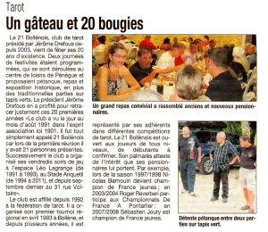 Penegue_2011