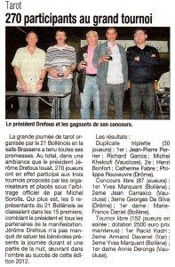 Tournoi_2012