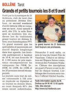 Grands_et_petits.jpg