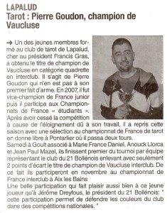 Pierre_Goudon_Champion.jpg