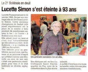 Lucette_Simon.jpg