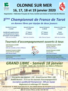 Championnat_france_olonne.jpg