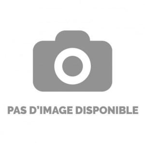 Pas-de-photos.jpg