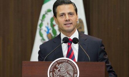 La tension monte entre Donald Trump et le Mexique