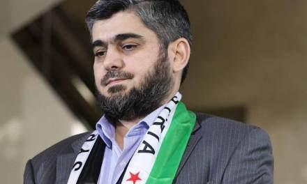 Kazakhstan : les pourparlers de paix sur la Syrie ont commencé